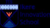 Ikere Innovation School
