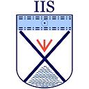 IIS Global